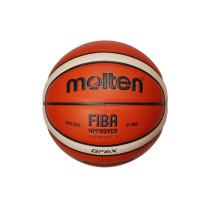 Molten GF-X Basketball - Size 6