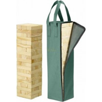 Philos Timber Wood in Bag 60 x 15
