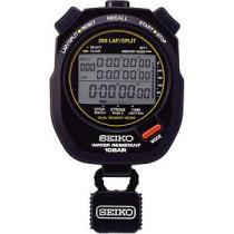 Seiko S23593J - S141 Stopwatch