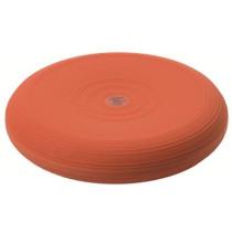 Togu Dynair Balkussen 33 cm - Terracotta