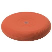 Togu Dynair Balkussen XL 36 cm - Terracotta
